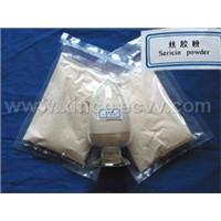 sericin powder