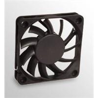 Power Supply Fan,Cooling Fan,60mm DC Fan