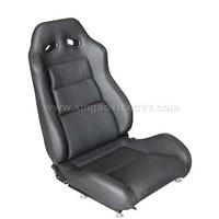 Car Seat,Pedal Set,Floor Mat