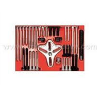 Tool Kit,Car Tool,Repair Tool,Tool Box