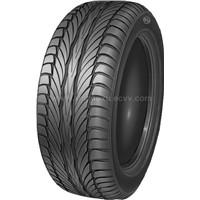 Tyre,Tire