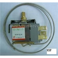 WDF Series Thermostat