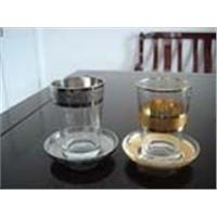 Tableware and Kitchenware