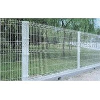 Nursing Care Wire Mesh,Wire Netting,Fencing Mesh,Wire Mesh for Fencing