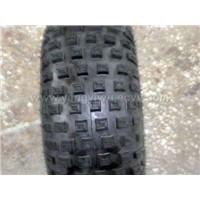 Tyre of ATV (50)
