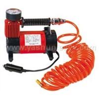 METAL AIR COMPRESSOR YS-306