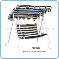 Swing Chair (Folding Chair) (YCSC003)