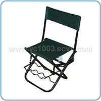 Fishing Chair (Folding Chair) (YCRBCC206)