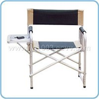 Director Chair (Folding Chair) (YCDC101)