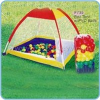 Children Tent (Camping Tent) YCCT30