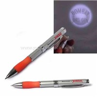 LED Projector Pen