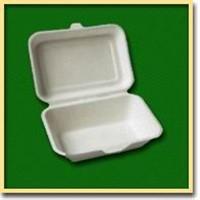 600ml Lunch Box
