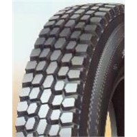 Radial Tyre -6