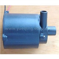 DC Brushless Water Pump