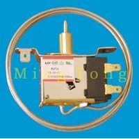 WS (CTB) Series thermostat