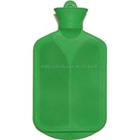 hot water bag 04