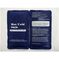 Cold and Hot Pack