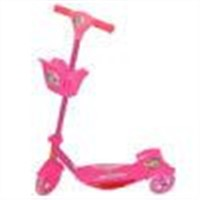 Sell Children Scooter