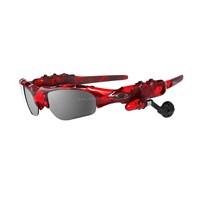 Polarized Sunglasses with MP3