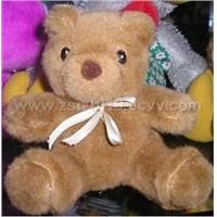 Plush Bear TOYS--01