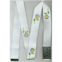 accesory,just like keychain,climbing hook,hair pin,wallet,CD bag,handy bag,wrist watch,wrist band,