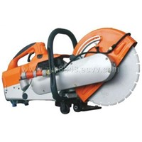 Power Cutter / Hand Cutting Saw