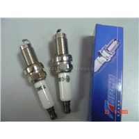 Spark Plug for Car and Motorcycle