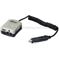 Power of Car Kit(DC-AC)-75W(M7500)