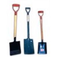 Shovel,Fork