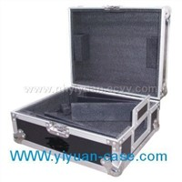 Universal Single CD Player Case