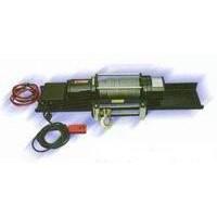 KEW8000 ELECTRIC WINCH