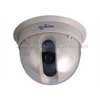 B/W Dome Camera