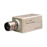 B/W Box Camera