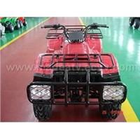 ATV250-3