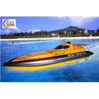 RC Boats / RC Speed Boats / Remote Control Boats / Radio Control Boats(New)