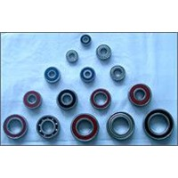 all kinds of bearings
