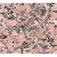 Granite,Marble