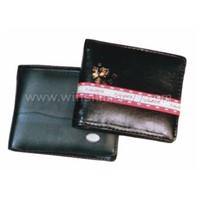 Burglar Alarm Wallet,Siren Wallet/Purse, Burglarproof Wallet