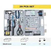 Socket Tool Kits