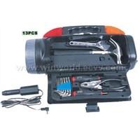 Flashlight Tool Kits