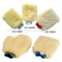 Wash Mitts(Car Cleaning Tools)