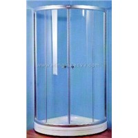 Shower Room Toilet Sourcing Purchasing Procurement Agent