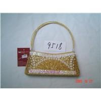 Beaded Bag/Evenging Bag