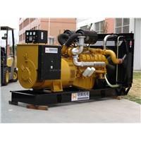Diesel Generator Sets