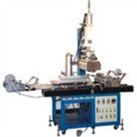 HC800ML Heat Transfer Printing Machine