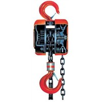 Chain Blocks,Hoist, Blocks,Crane machinery