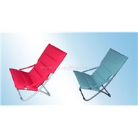 beach chair,outdoor products,leisure chair