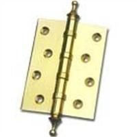 Brass Hinge LB BH-001