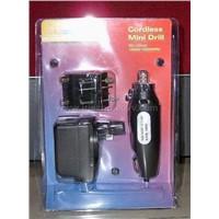 DC mini drill-19
