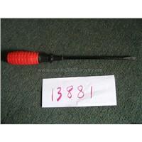 Tools:Hammer & Sharper & Screwdriver & Glue Gun Etc.